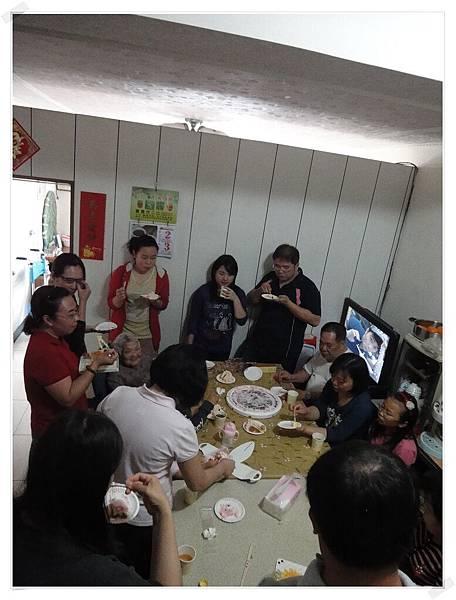 20110403阿嬤生日34.JPG