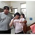 20110403阿嬤生日09.JPG