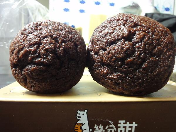 幾分甜-巧克力馬芬03.JPG