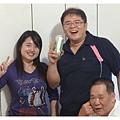 20110403阿嬤生日37.JPG