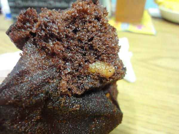 幾分甜-巧克力馬芬05.JPG
