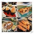 20110508母親節in知高日式料理-菜色04.jpg