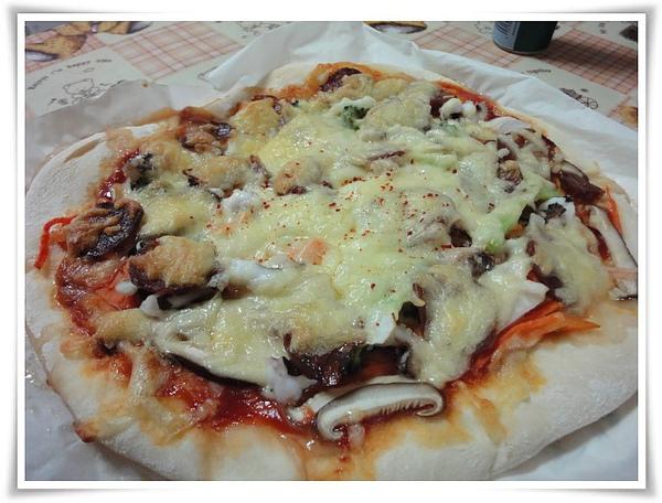 自製pizza-03.JPG