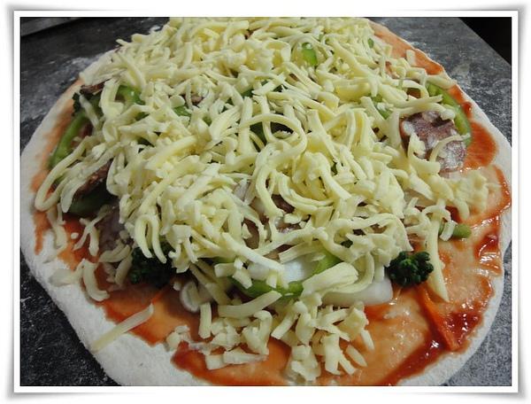 自製pizza-01.JPG