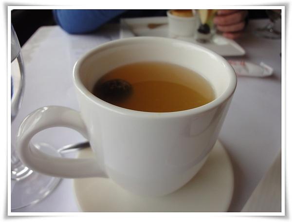 新國際-熱桔茶.JPG