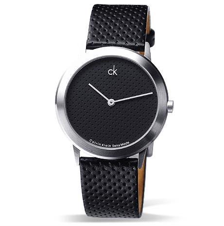 CK手錶耶!