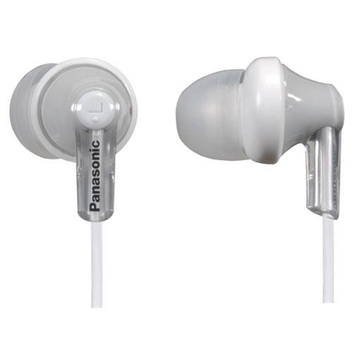 PANASONIC HJE120 耳機