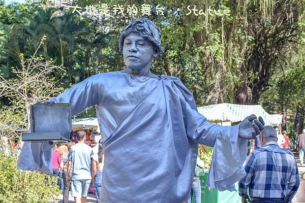statue-3542040_1280.jpg