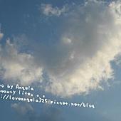 2013-10-03_19.26.37.jpg