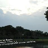 2013-10-03_19.29.25.jpg