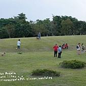 2013-10-03_22.07.35.jpg