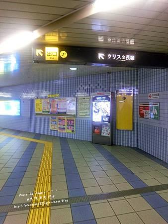 CIMG2846 1_副本.jpg