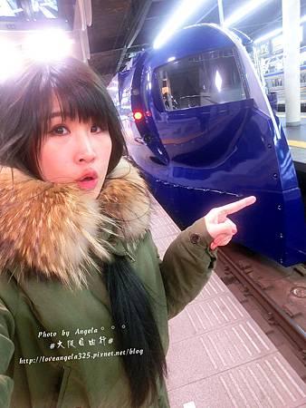 CIMG4639.JPG