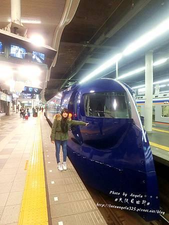 CIMG4646.JPG