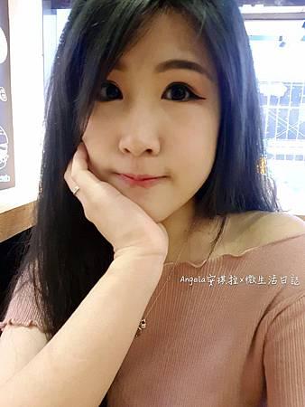 WuTa_2018-05-05_15-28-34_mh1526237685598.jpg
