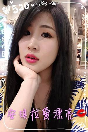 WuTa_2018-04-24_15-45-18_mh1526416198936.jpg