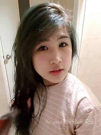WuTa_2018-07-17_02-50-59.jpg
