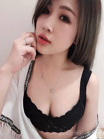 WuTa_2018-09-22_02-05-29.jpg