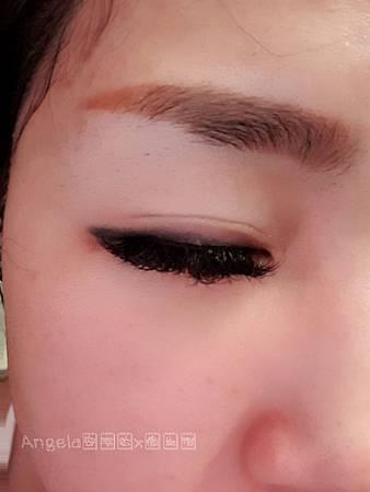 WuTa_2018-09-27_01-31-51.jpg