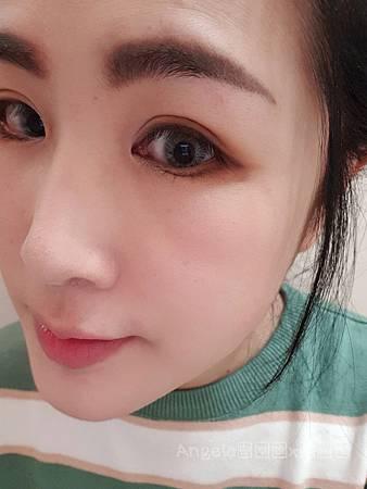WuTa_2018-11-29_01-00-49.jpg