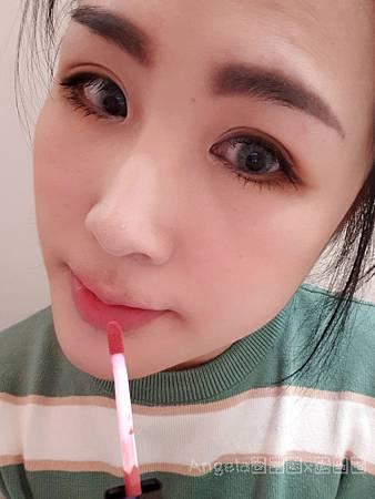 WuTa_2018-11-29_01-16-54.jpg