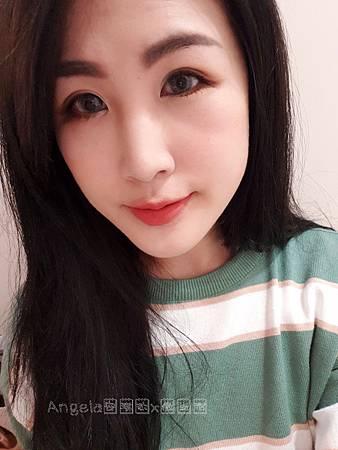 WuTa_2018-11-29_01-25-59.jpg