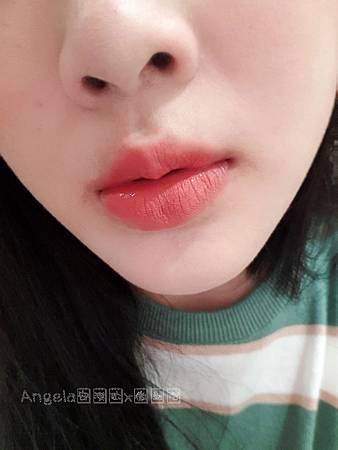 WuTa_2018-11-29_01-30-50.jpg