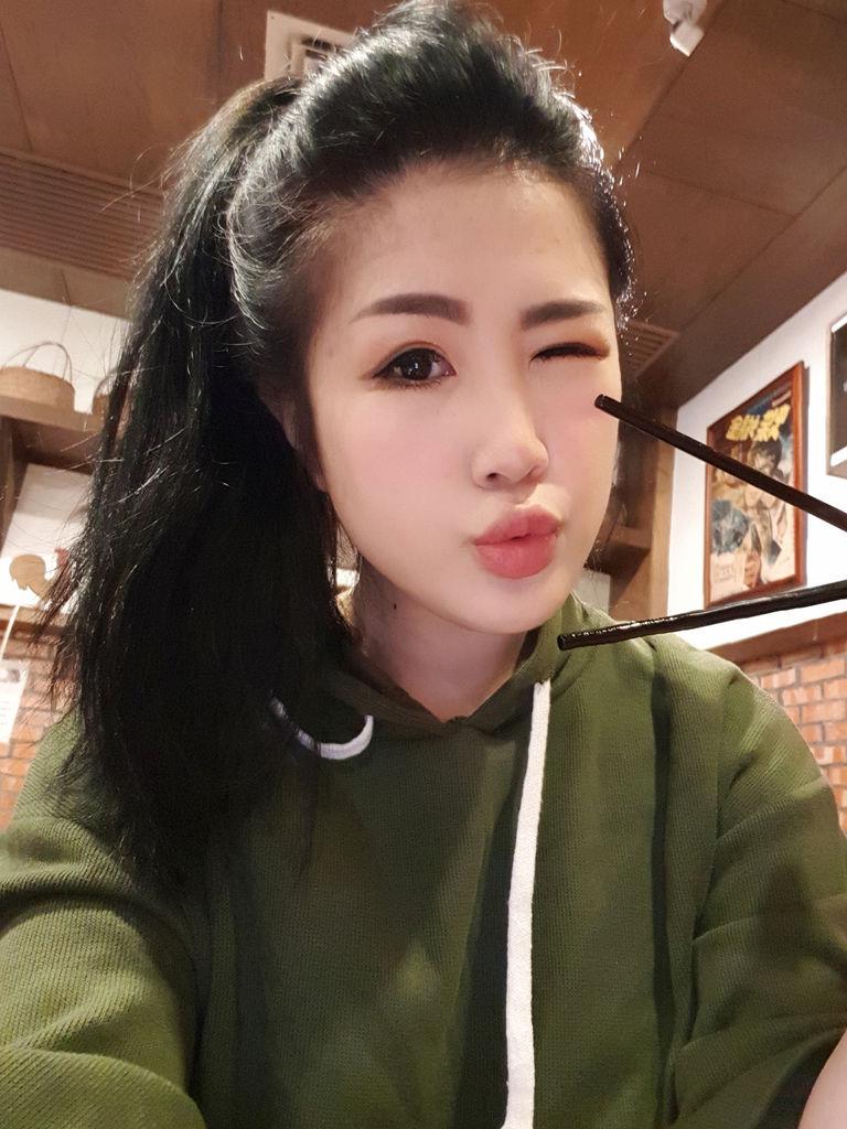 WuTa_2018-11-25_17-00-34.jpg