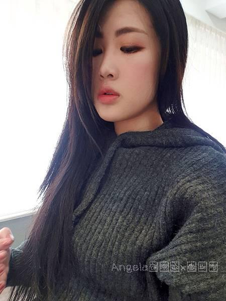 WuTa_2018-12-19_14-21-10.jpg