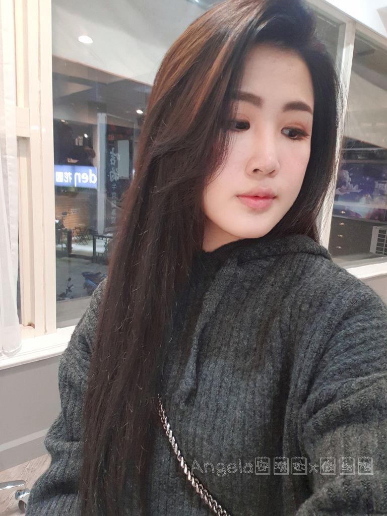 WuTa_2018-12-19_17-20-22.jpg