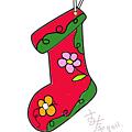 聖誕襪.png