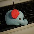 003-53的大象