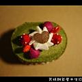 009生日小蛋糕