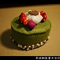 010生日小蛋糕