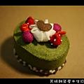 011生日小蛋糕