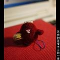 002-火神小雞