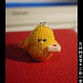004-黃瀨小雞