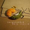 水果001