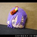 黑籃紫原.jpg
