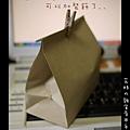 紙袋03.jpg