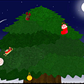 零點班-聖誕合圖