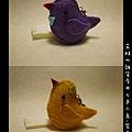 小鳥-02.jpg