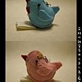 小鳥-03.jpg