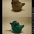小鳥-04.jpg