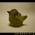 小鳥-05.jpg