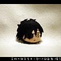 刀劍-03.jpg
