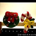 聖誕-04.jpg