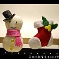 聖誕-05.jpg