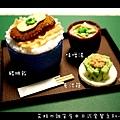 套餐-02.jpg