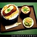 套餐-01.jpg